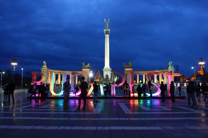 Budapest Spring Festival 2015: Two-Week Event To Focus On Franz Liszt's Work This Year post's picture