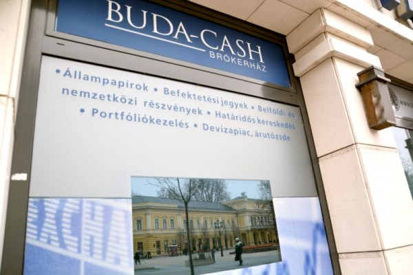 Buda-Cash-Gate: Police Arrest Nine Suspects As Parties Clash In Parliament post's picture