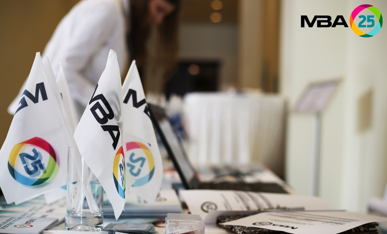 MBA25 In Budapest – Meet Top Business Schools And Make Your First Step To MBA! post's picture