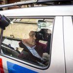 Former Quaestor Brokerage Head Ordered to Pay HUF 11 billion as Compensation