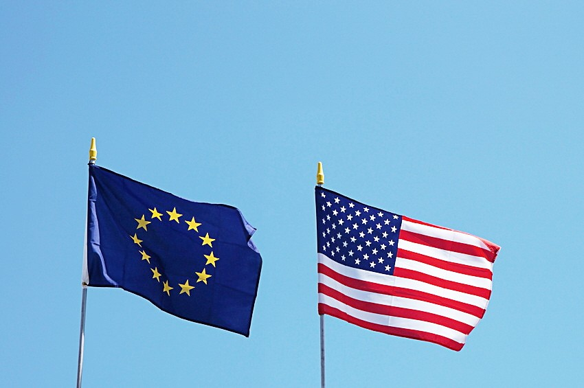 Hungary Assigns Experts To Formulate Its Own Position On EU-USA Free Trade Talks post's picture