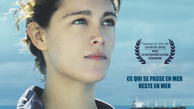 French Movie Wins Hungary's Largest International Film Festival post's picture