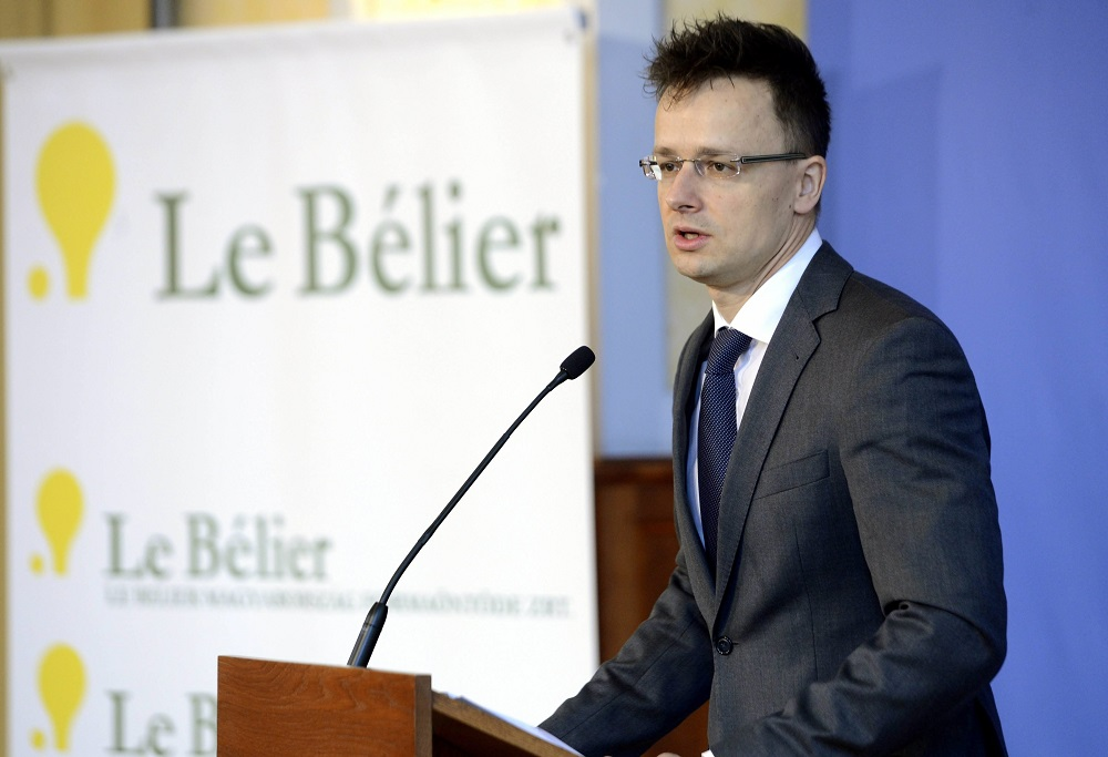 Le Bélier Expands Its Facilities In Hungary Creating 100 New Jobs post's picture