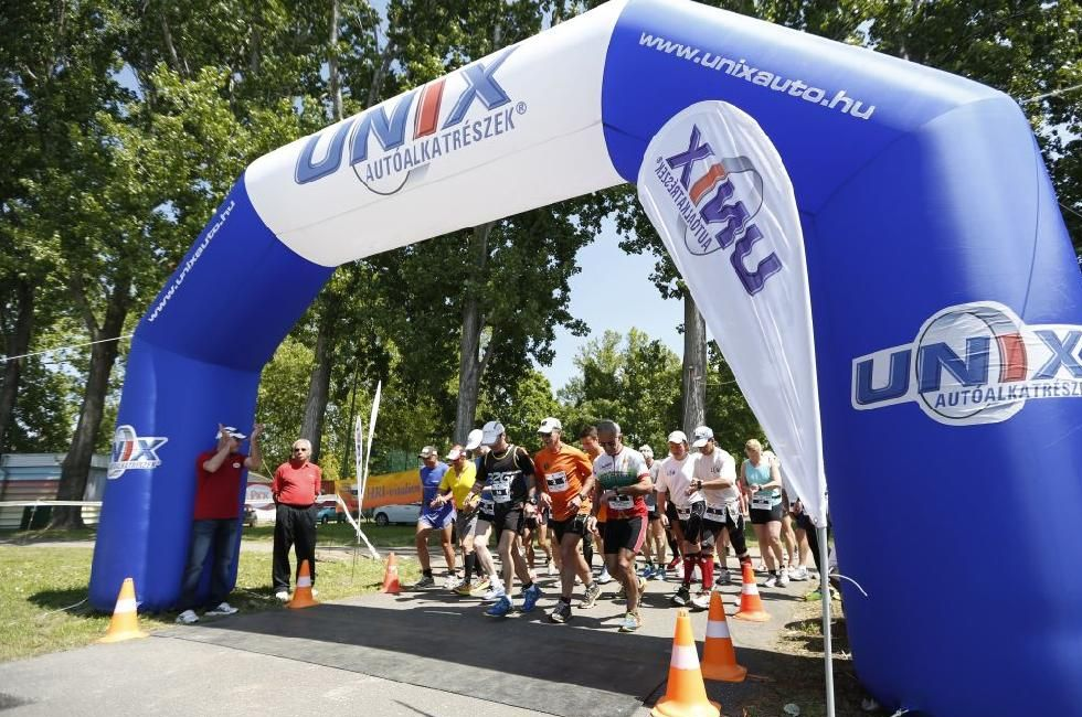 Hungary To Host Top International Ultramarathon Race At Lake Balaton post's picture