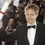 """Son Of Saul"" Director Slams Digitalisation In Die Welt Interview"