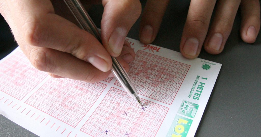Hungarian Lottery Company Plans To Introduce Identification Cards For Players post's picture