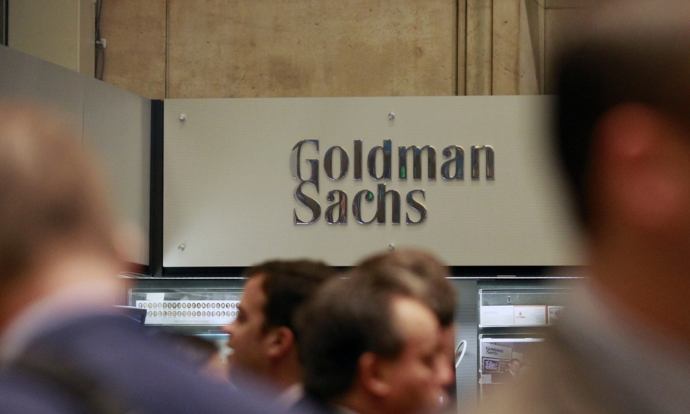 Goldman Sachs: Hungary's Deflation Period Coming To End post's picture