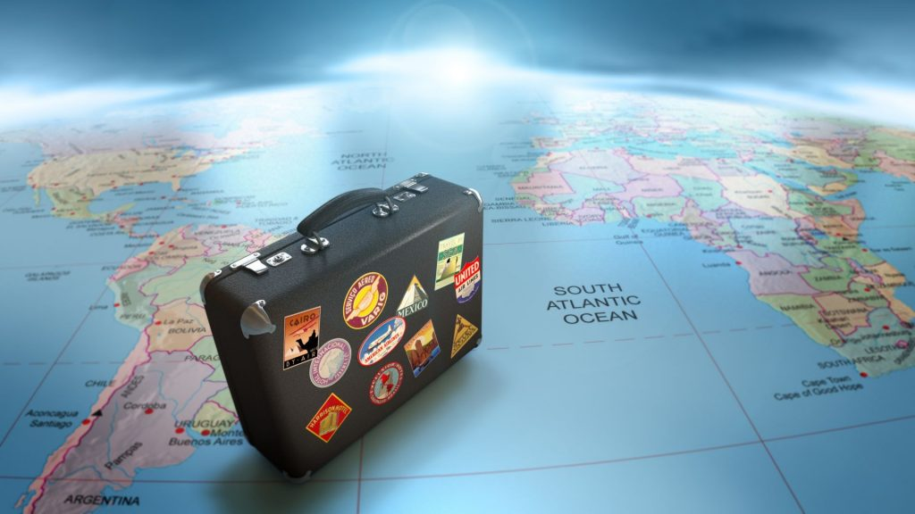 KSH: More And More Hungarians Can Afford Holidays Abroad post's picture