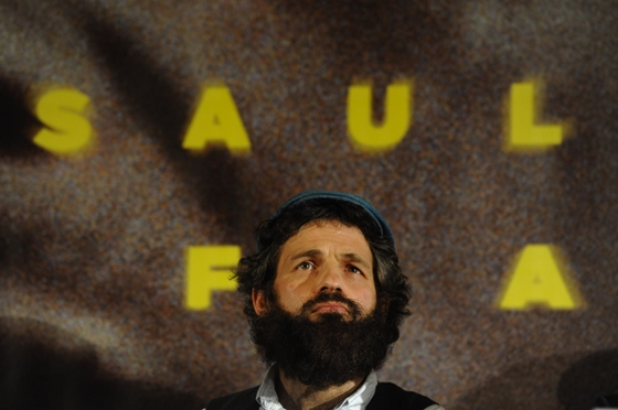 """Hungary Nominates Cannes Success """"Son Of Saul"""" For Oscar Prize post's picture"""
