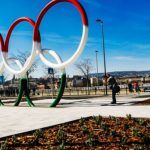 Olympics in Budapest? Mayoral Candidates Take Stances