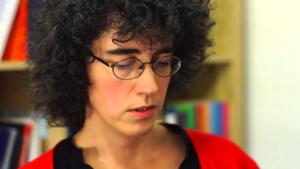 Hungarian Author Receives EU Literary Prize post's picture