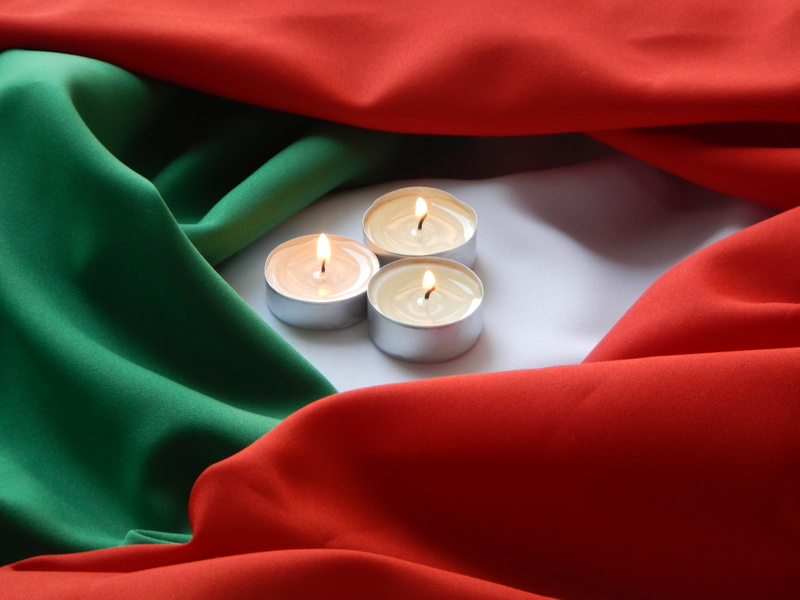 95 Years After Trianon: Are The Scars Dividing Hungarian And Hungarian Finally Starting To Heal? post's picture