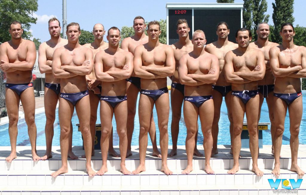 Water Polo: Defending World Champions Hungary Wipe Out Argentina 21-4 To Qualify For Quarter-Finals In Kazan post's picture