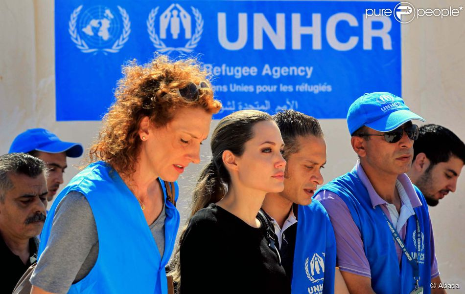 UNHCR Concerned About Hungary's Migration Policy But Wants To Enlarge Its HQ In Budapest post's picture