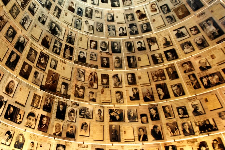 Director Appointed To Budapest's Holocaust Memorial Centre post's picture