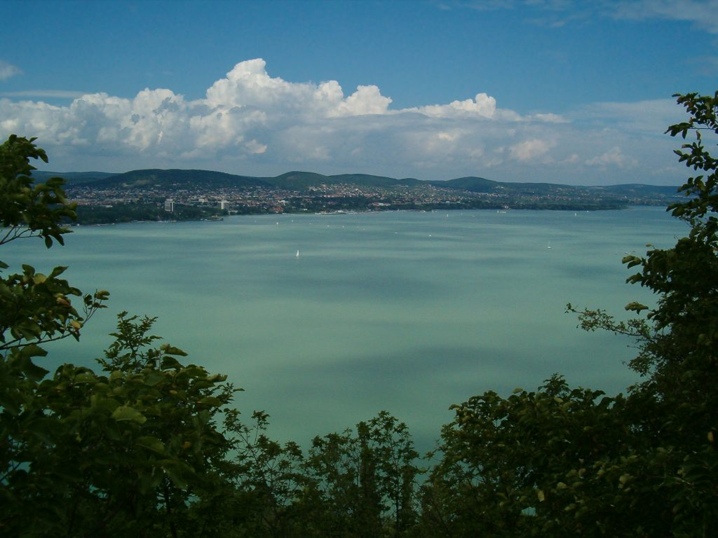Property Boom Sees Lake Balaton Real Estate Prices Soar By 20% In A Year post's picture