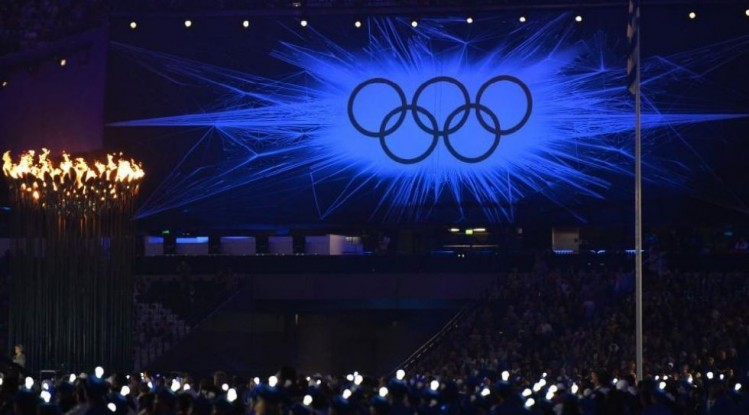 Parliament Approves Hungary's 2024 Olympic Bid With Convincing Majority post's picture