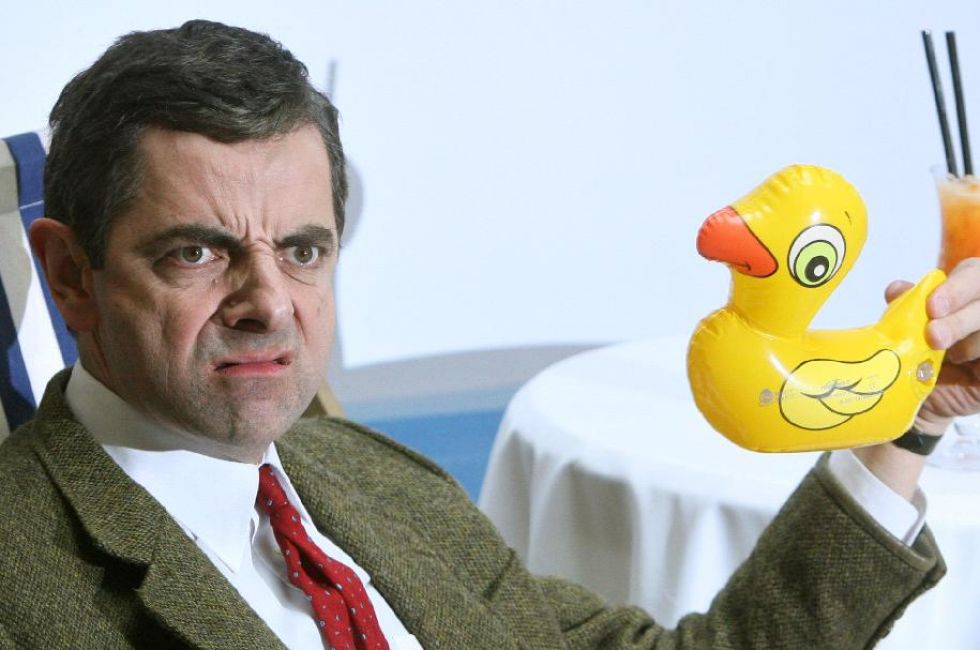 Mr. Bean To Arrive In Hungary For Movie Shooting To Star As Legendary French Detective Maigret post's picture