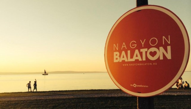 'MOL Nagyon Balaton' Programme Concludes Summer Season With Record-Breaking Visitor Numbers – Gallery! post's picture