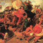 The Curse of August 29: The Date That Ended Medieval Hungary
