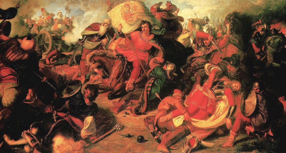 The Curse of August 29: The Date That Ended Medieval Hungary post's picture