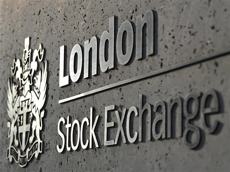 Hungarians Fined Millions Of Pounds For Manipulating London Stock Exchange post's picture