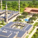 Prime Minister's Office: No Turkish-Funded Gigantic Mosque To Be Built In Budapest