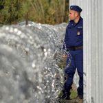 Hungary's Penalising Aid to Asylum Seekers Violates EU Law, says advocate general