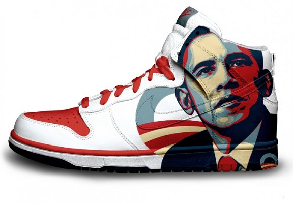 Unique-Designs-Painted-on-Nike-Shoes-by-Daniel-Reese-6