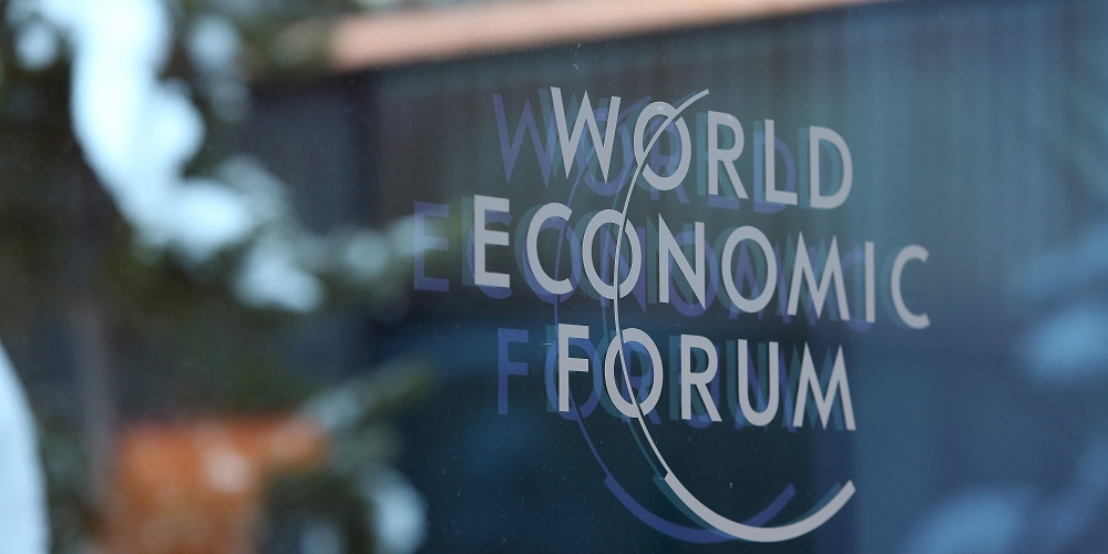 World Economic Forum Ranks Hungary's Competitiveness Only 63th In World post's picture
