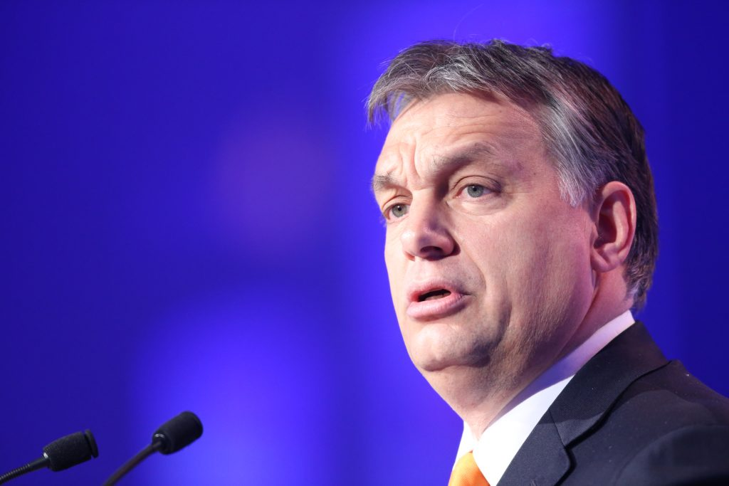 'Three Wise Men' to Monitor Whether Fidesz Meets EPP's Conditions post's picture