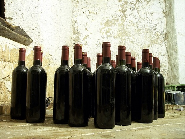 bottle-96327_640