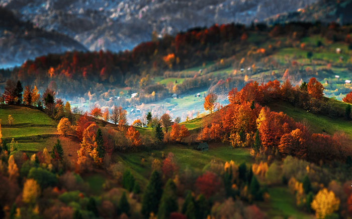 Lonely Planet: Hungarian-Populated Transylvania World's Best Region To Travel In 2016 post's picture