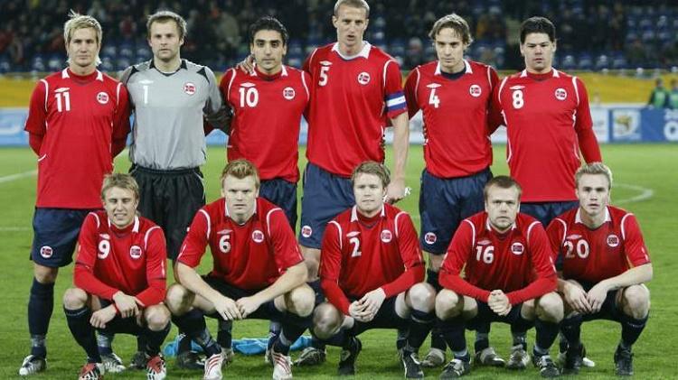 norway-national-football-team-2014