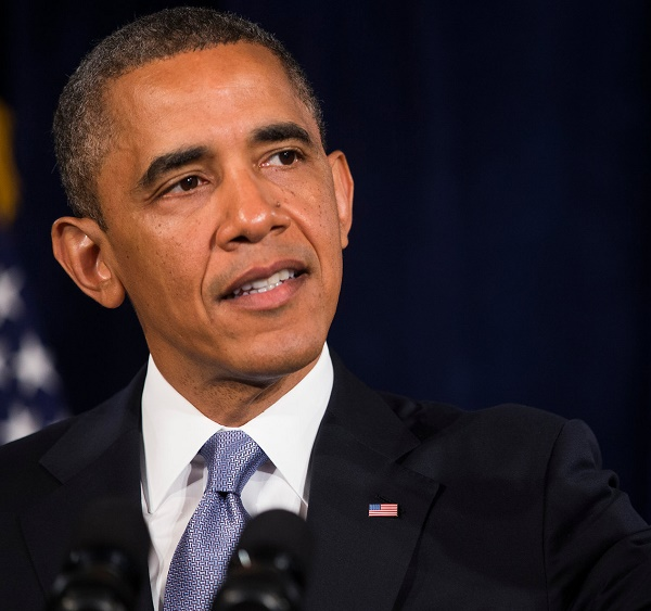 Obama health insurance quotes
