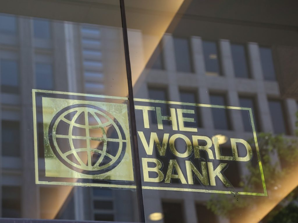 Hungary Jumps ahead in World Bank Paying Taxes Ranking post's picture