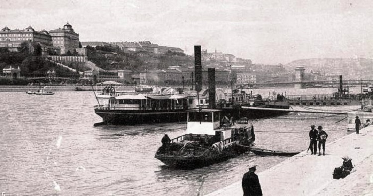 Budapest-1873