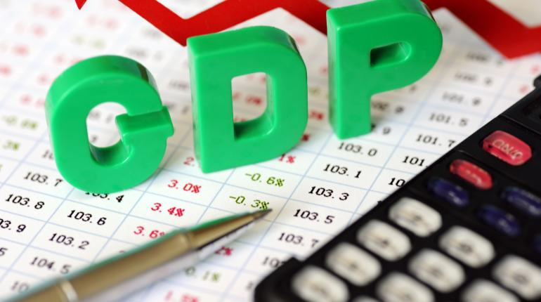 Economic Research Companies Raise 2019 GDP Growth Forecasts post's picture