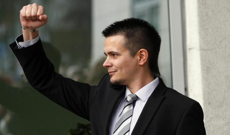 Index.hu: Jobbik Took Power In Ózd A Year Ago. What's Changed So Far? post's picture