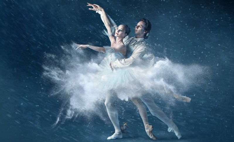 "Hungarian State Opera To Stage Tchaikovsky's ""The Nutcracker"" In Christmas Season – Video! post's picture"