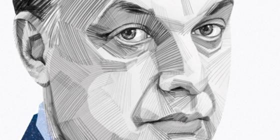 """Conservative Subversive"" PM Orbán Tops List Of Europe's Most Influential Public Figures post's picture"