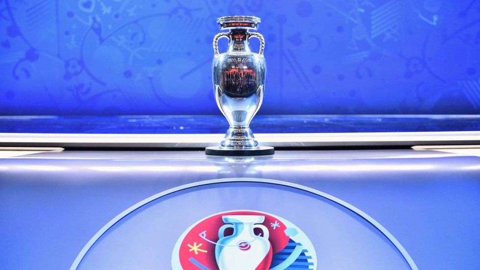 Euro 2016: Hungary To Face Austria, Iceland And Portugal In Group F post's picture