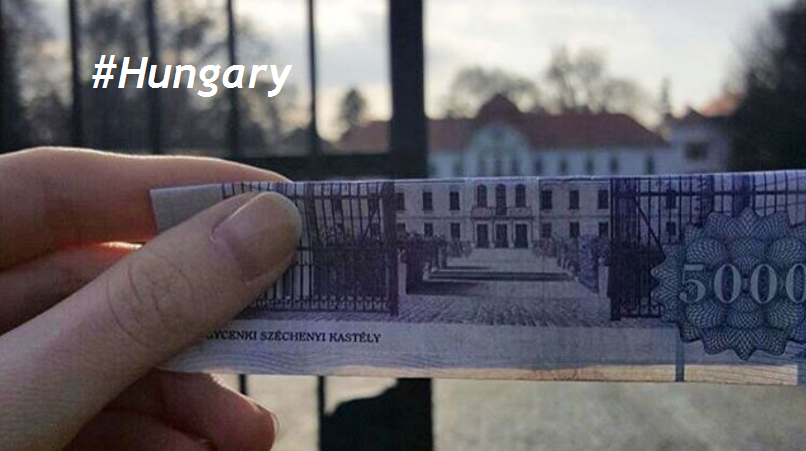 #Hungary On Instagram – Photos Of The Week post's picture