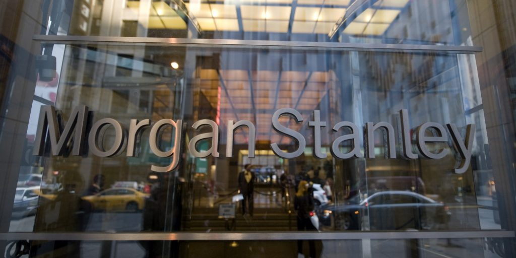 London-Based Analysts More Optimistic About Hungary's Financial Outlook post's picture