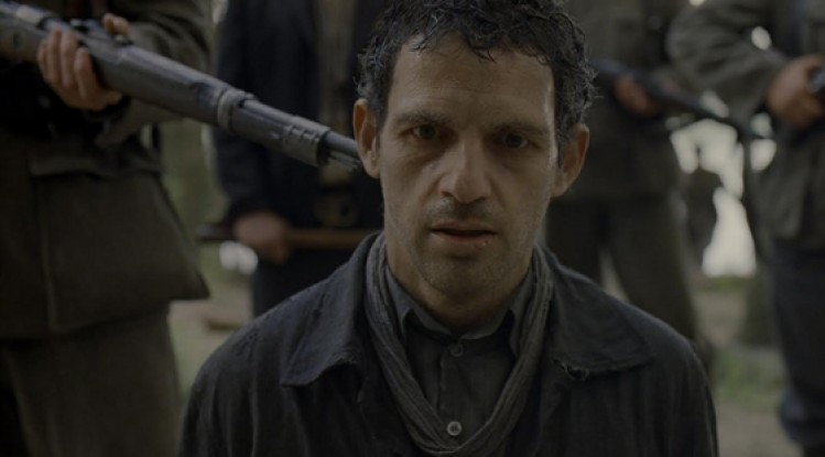 Massive Success For Hungary As Cannes Grand Prize Winner 'Son Of Saul' Is Nominated For Golden Globe post's picture