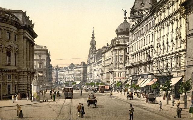 budapest-nagykorut-blaha-lujza-ternel