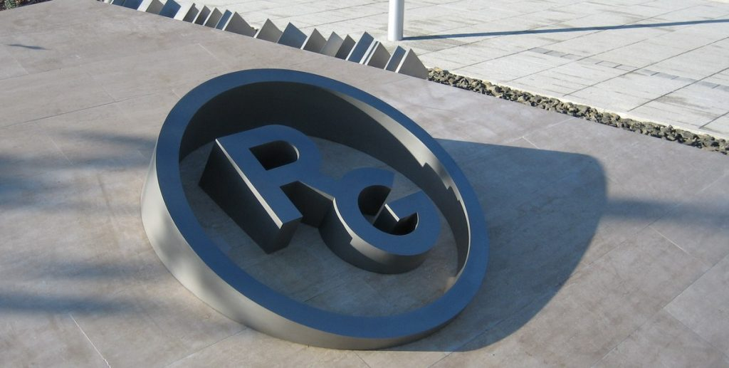 Hungarian Pharmaceutical Company Richter Further Strengthens Presence In China post's picture