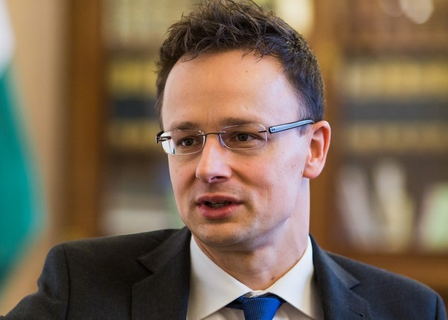 Foreign Minister: The Press Has More Freedom In Central Europe Than In The West post's picture