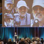 In Memoriam Vilmos Zsigmond: Legendary Cinematographer Remembered In Budapest