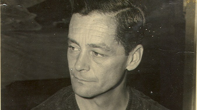 In Memoriam Albert Wass: Cast-Away Hungarian-Transylvanian Writer Committed Suicide 18 Years Ago post's picture